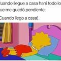 Yo siempre XDDD