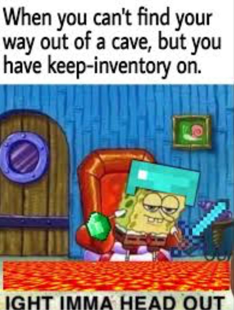 Jrij - meme