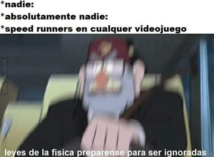 Equisde - meme