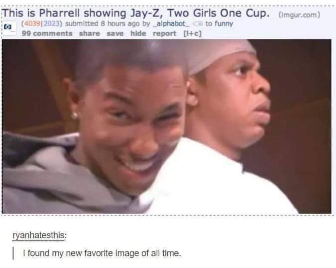 2girls 1cup - meme