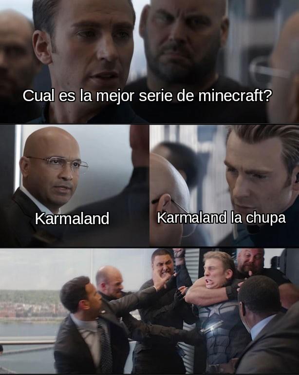 Raycuaza - meme