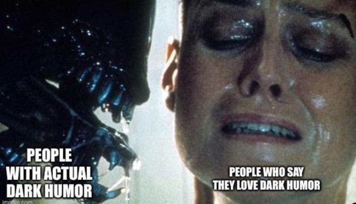 Pretenders to the throne - meme