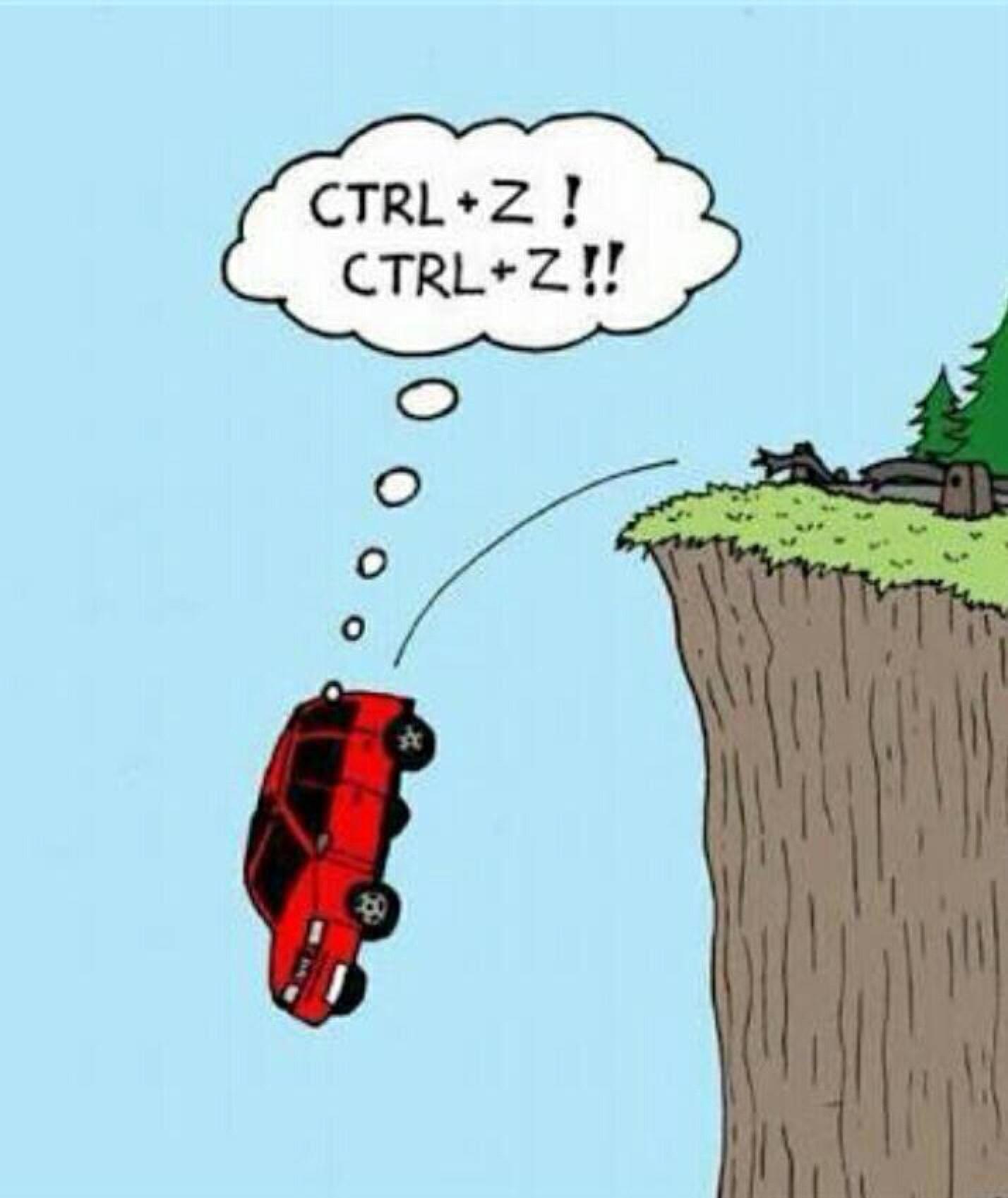 ctrl+alt+suppr. - meme