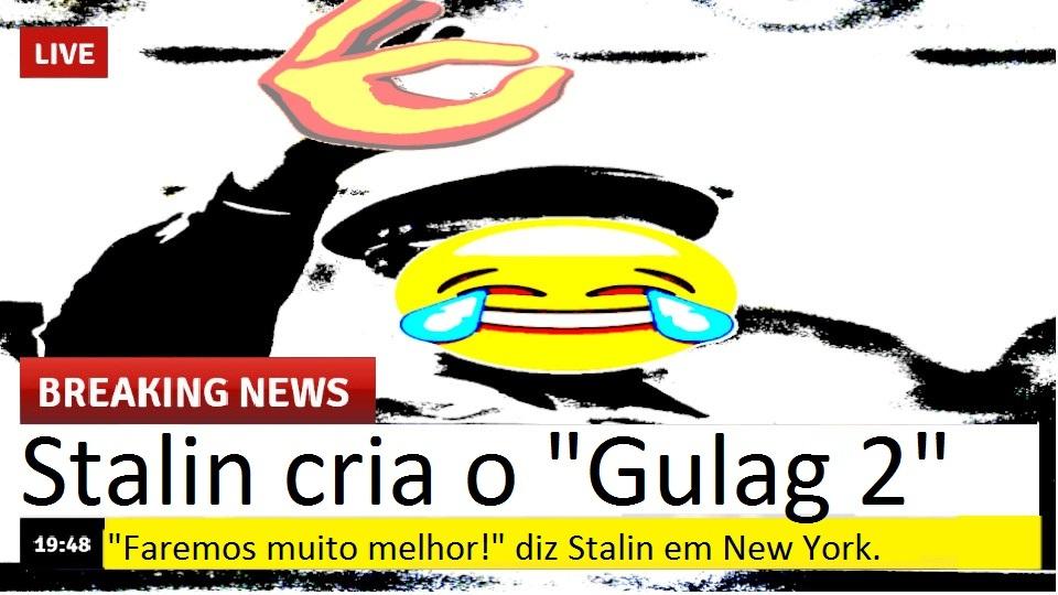 Breaking News - meme