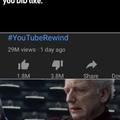 Rewind 2019 still sucks