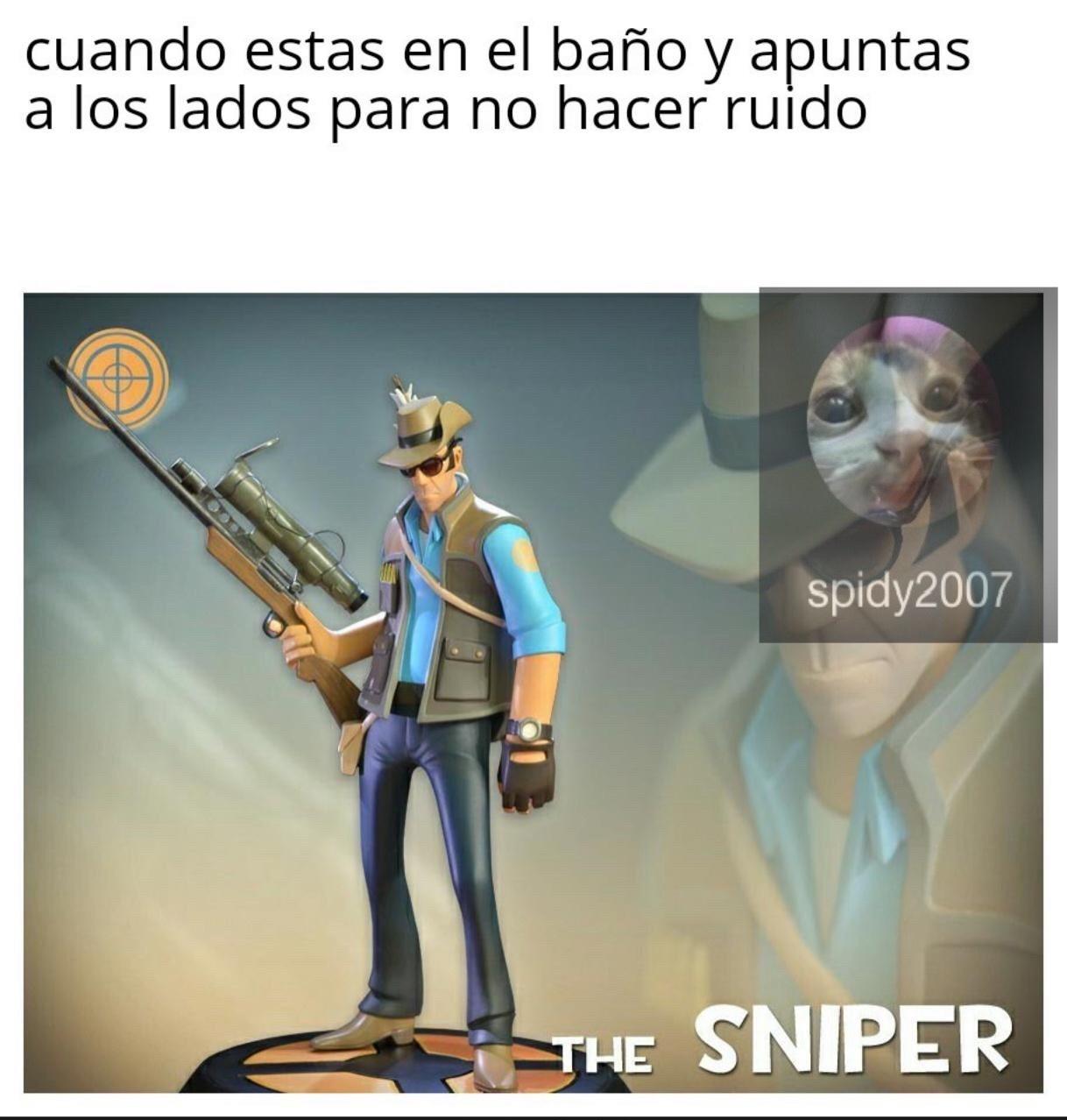 Stealth +100 - meme