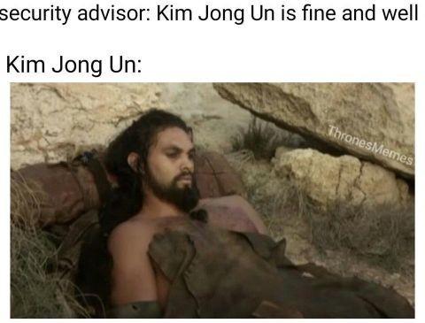 Insert title - meme