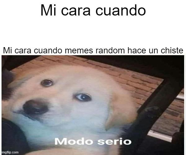 *titulo* - meme