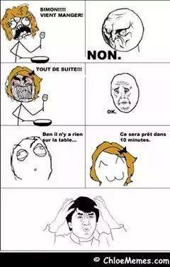 looool - meme