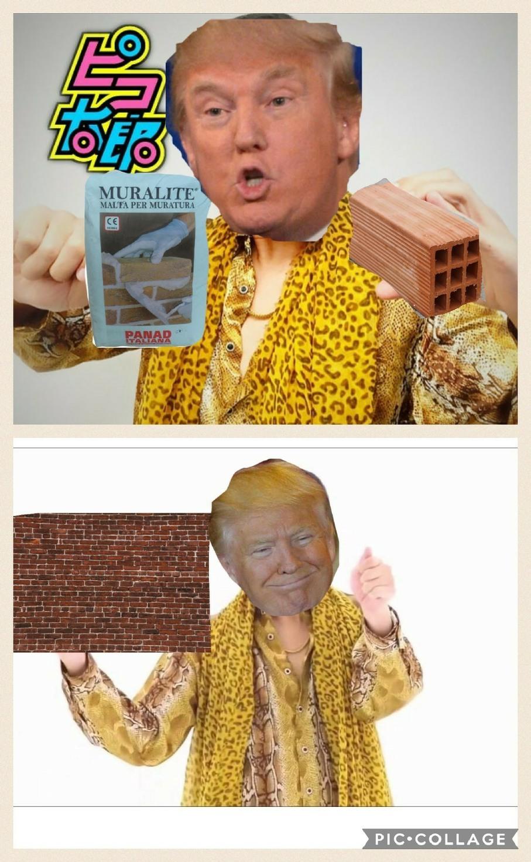 Wall2_il_ritorno - meme