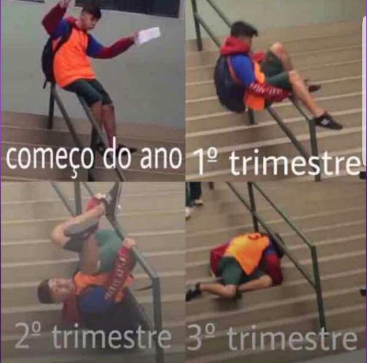 intácto/intáto/into/... - meme