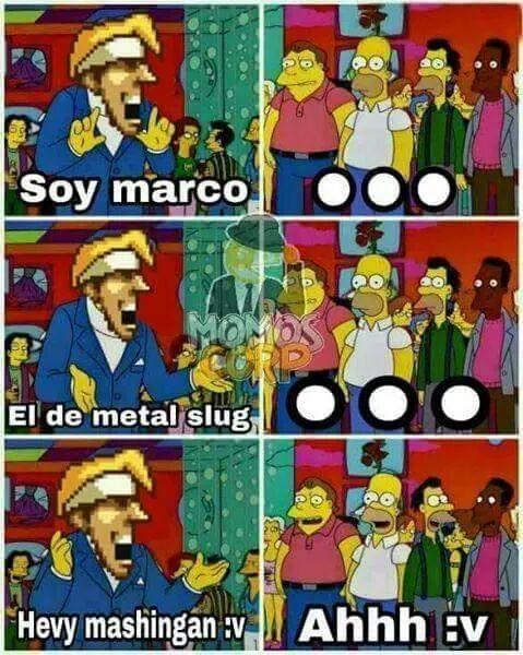 Ahhh :v - meme