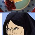 Brutal, imagen de waffle sacada de insta
