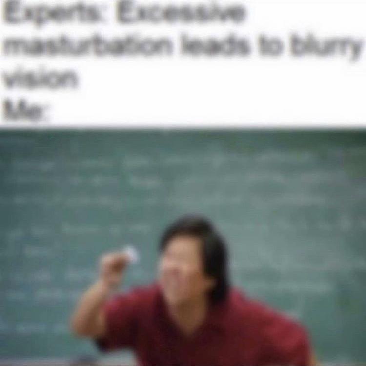 some of us failed NNN I guess - meme