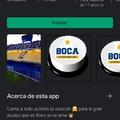 La mejor app del mundo