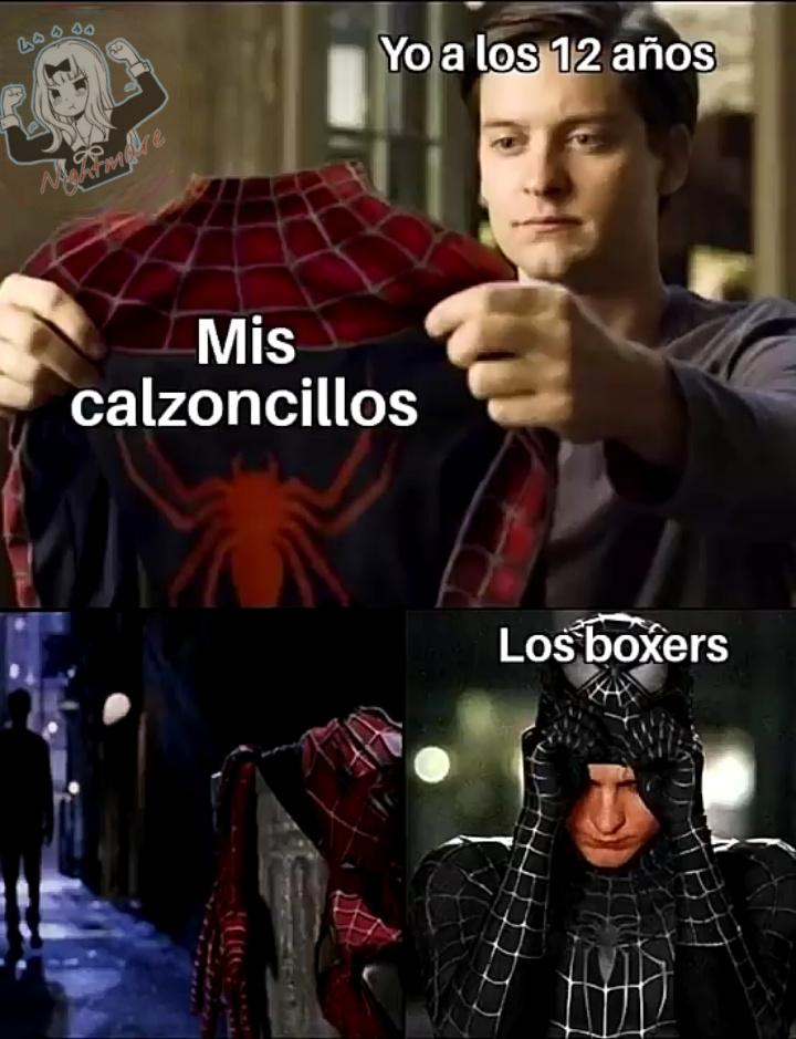 Originaln't - meme