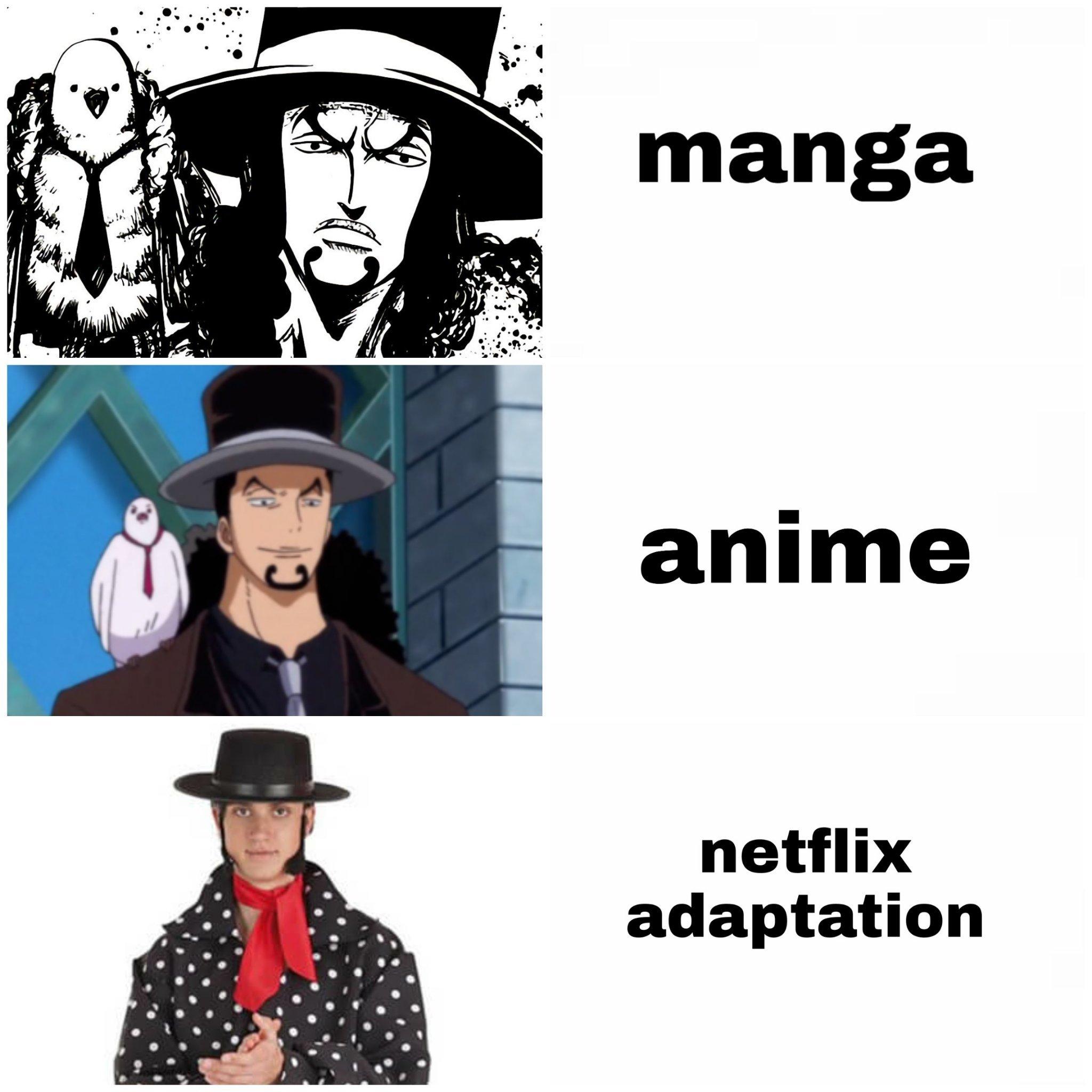 ay paio - meme