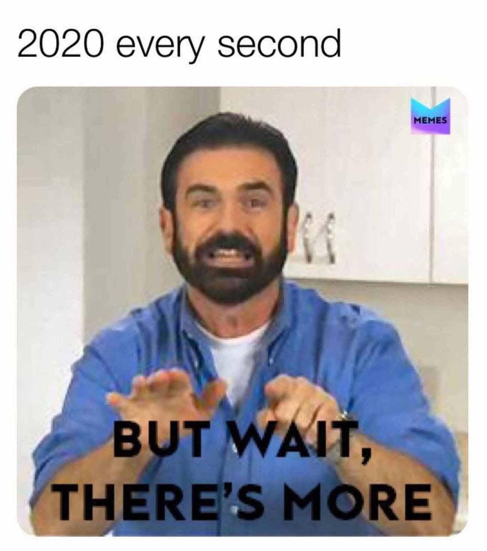 but wait - meme