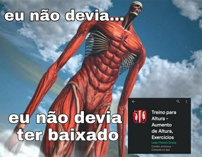 Nao... - meme