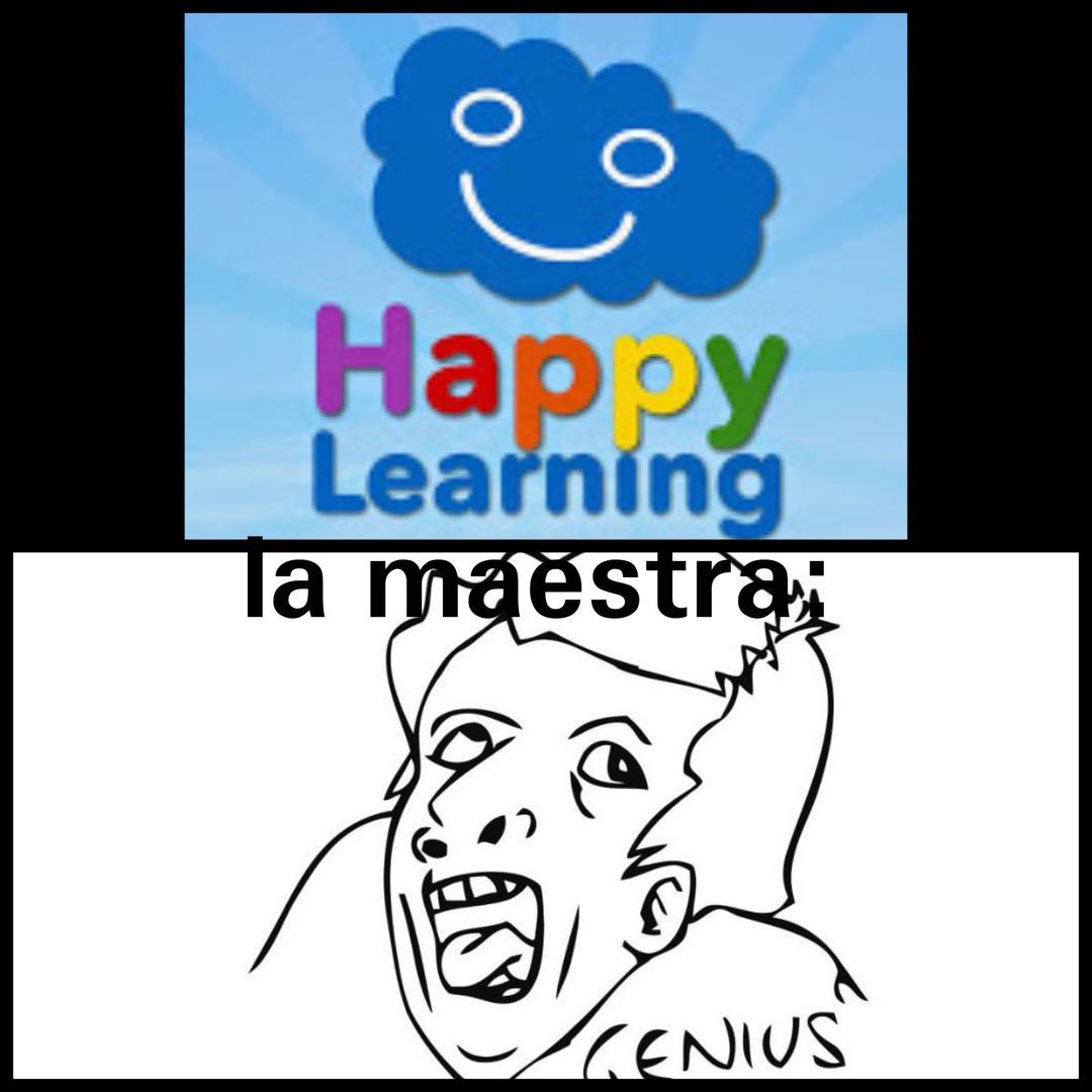 :genius: - meme