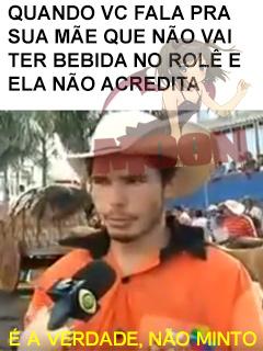O R I G I N A L - meme