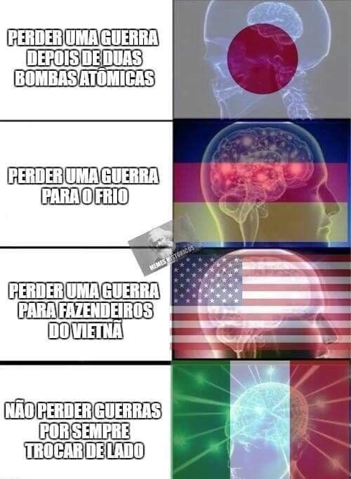 G U E R R A - meme