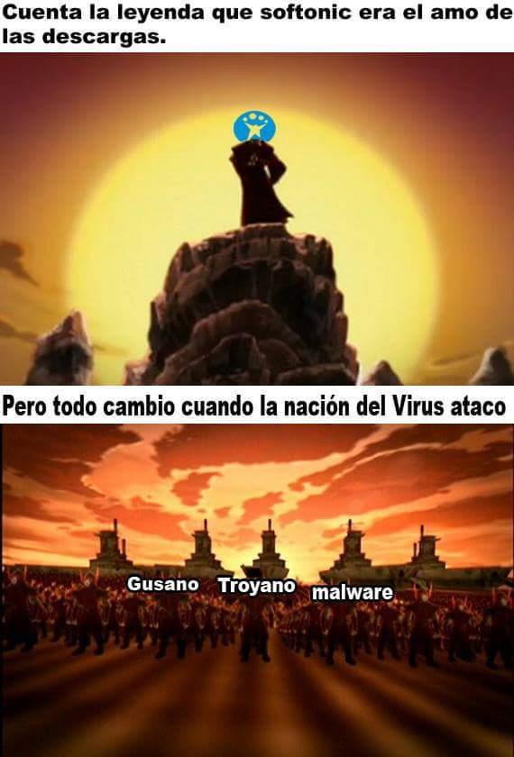 Cisierto - meme