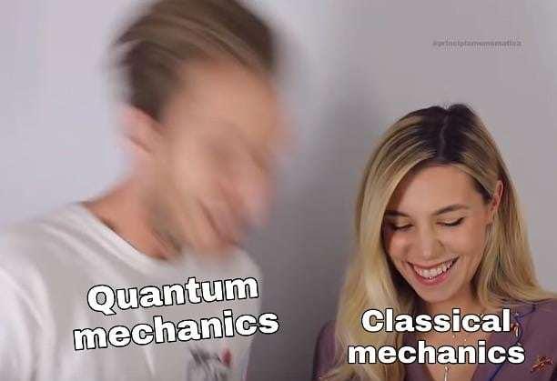 Heis - meme