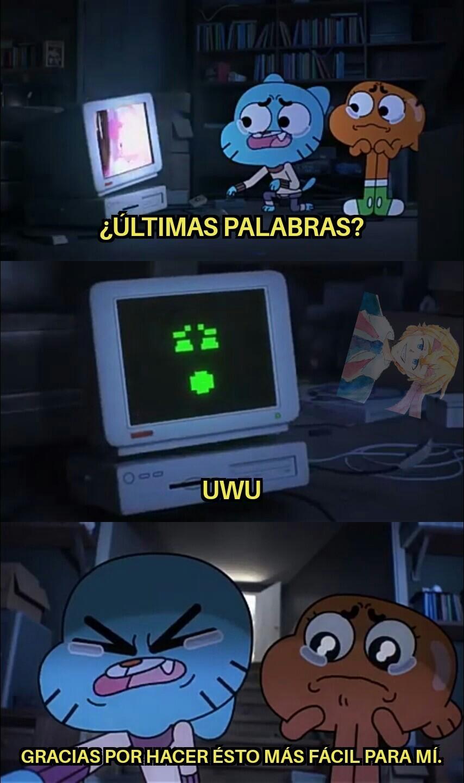 Pliac_ati - meme