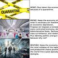 Pandemic Woke-broke-bespoke