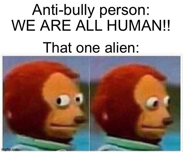 Hellºw - meme
