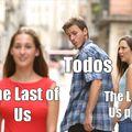1° meme en mucho tiempo