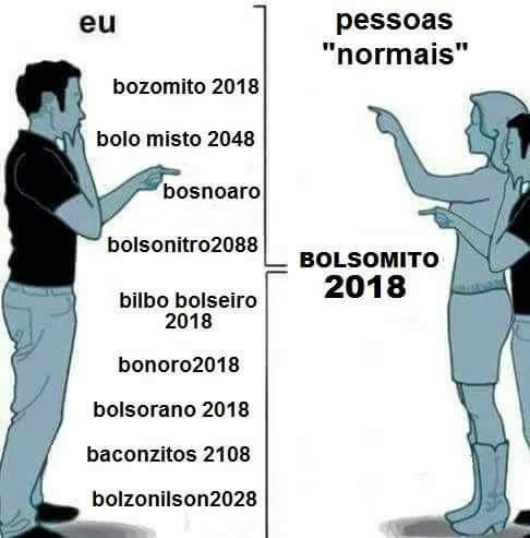 milhonario20181 - meme