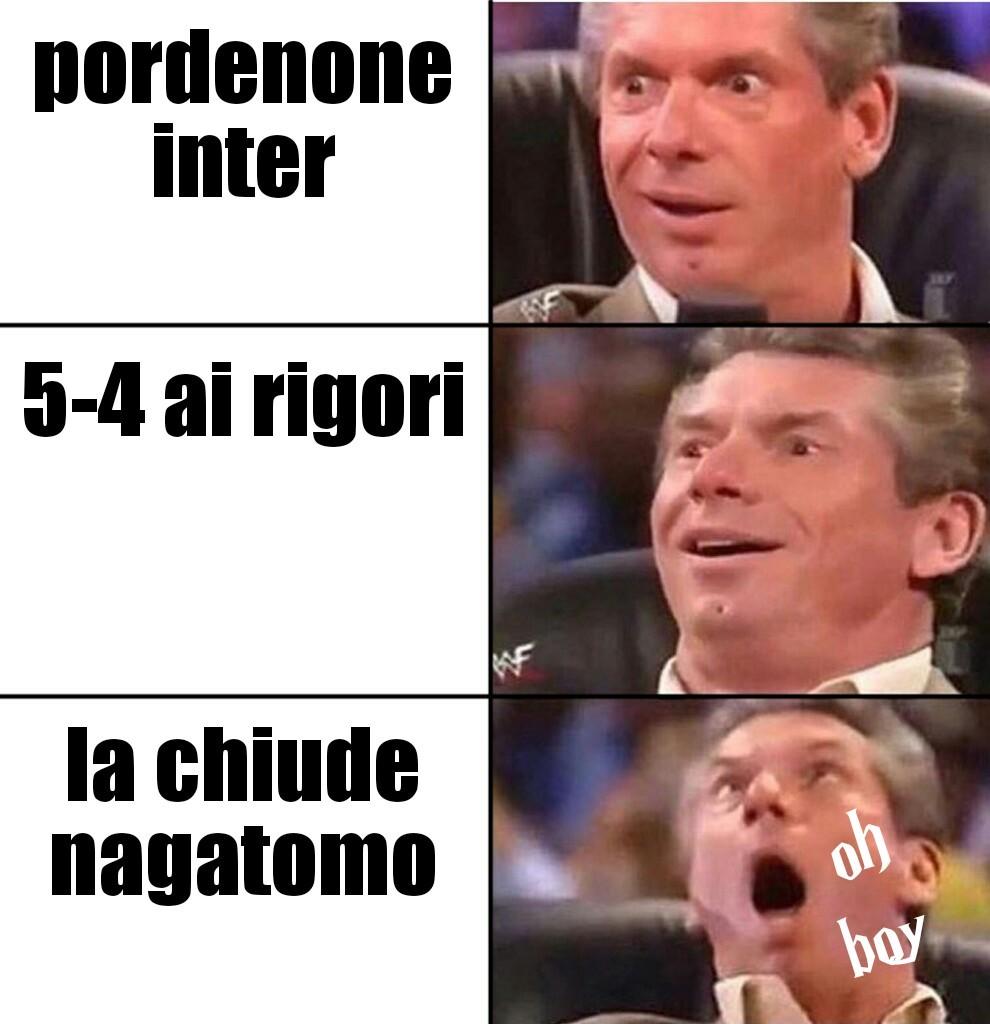 NAGATOMICOOO - meme