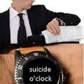 DIE o' clock
