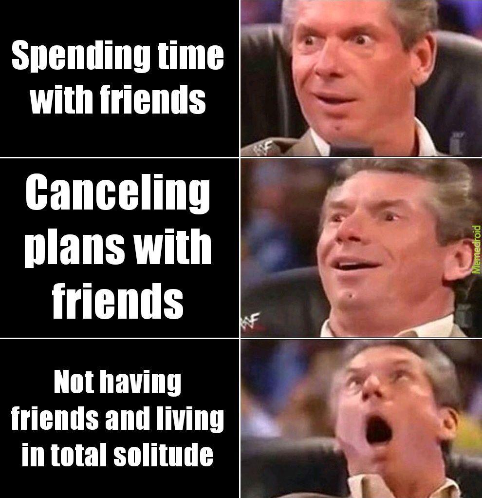 Happy days - meme