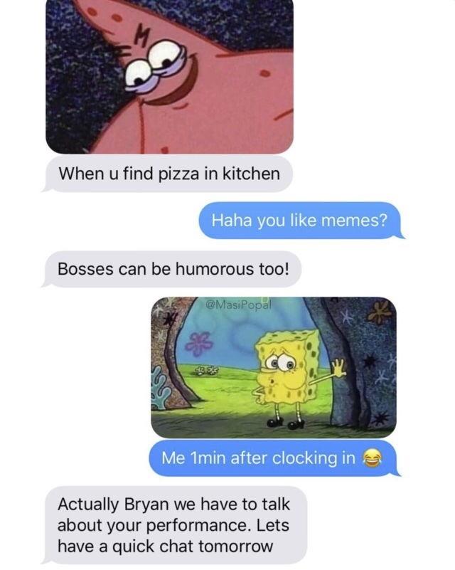 R.I.P Bryan - meme
