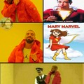 oque é melhor que uma criança que se tornar um super herói?uma loli no lugar da criança
