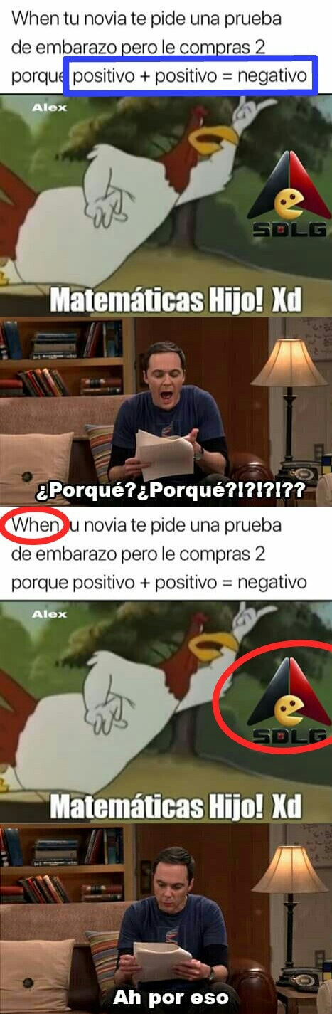 Why!? - meme