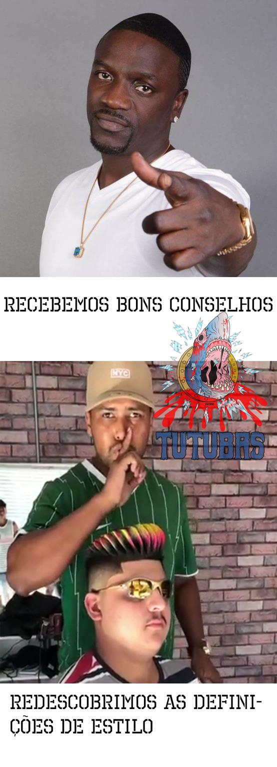 Retrospectiva 9 - meme