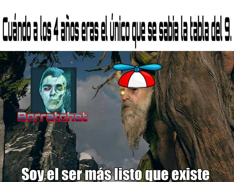 9x9 - meme