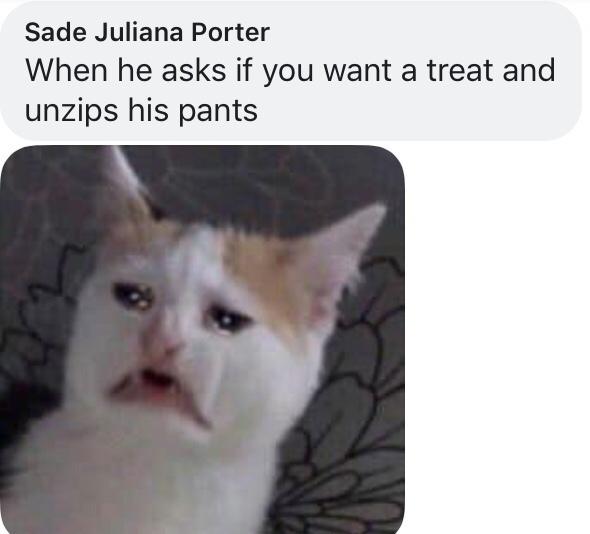 Shane Dawson causes dark humour - meme