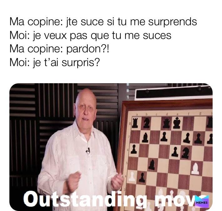 Héhé - meme