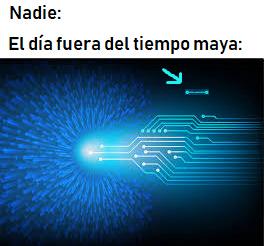 SOLO LOS MAS CULTOS ENTENDERÁN - meme