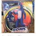 Troleado Sega