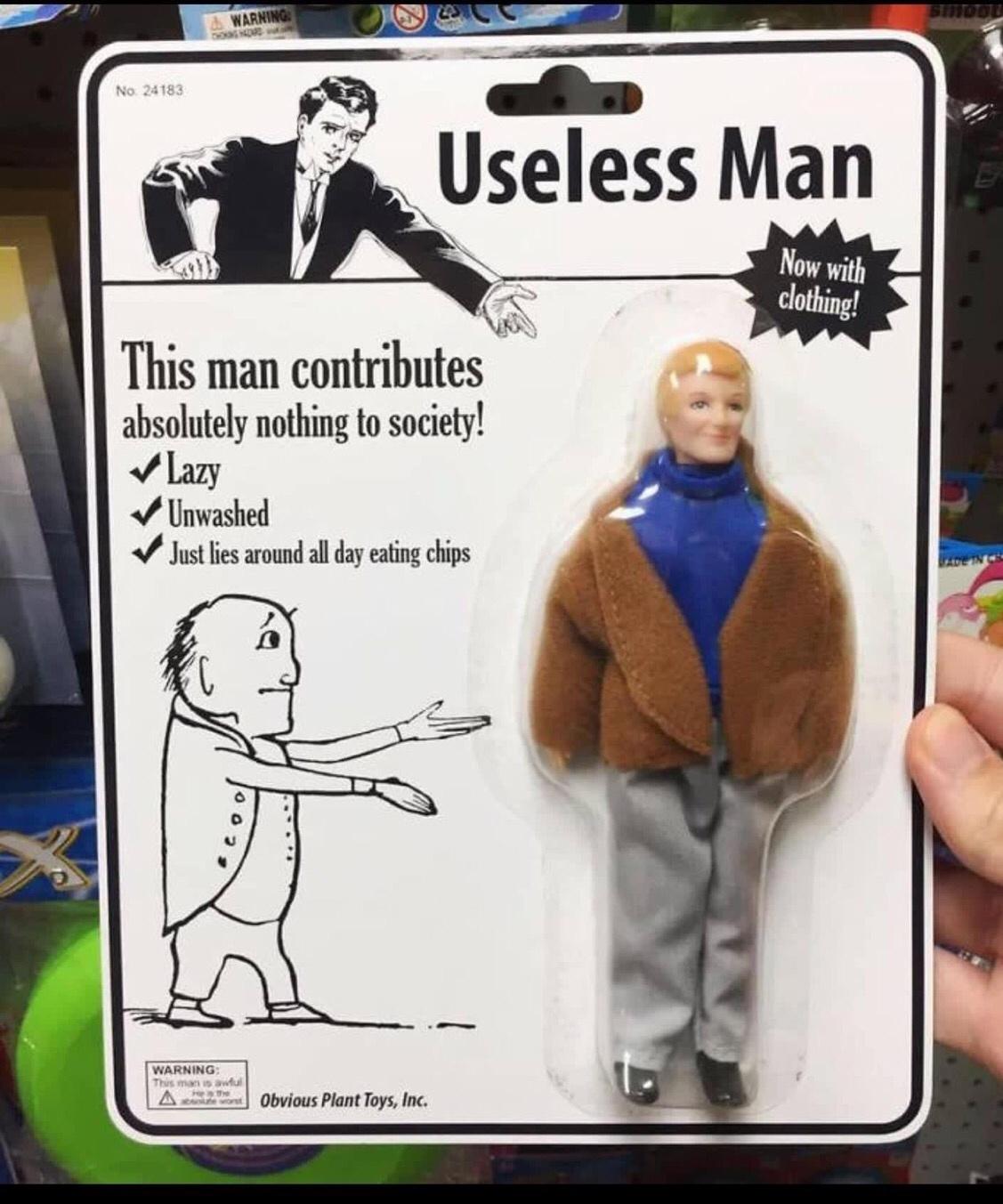 I need this toy mom - meme