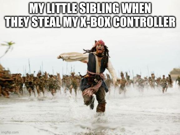 anybody experienced this - meme