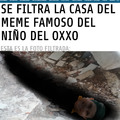 CASA DEL AUTOR FILTRADA XD