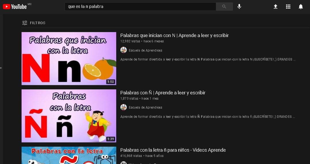 que carajo youtube - meme