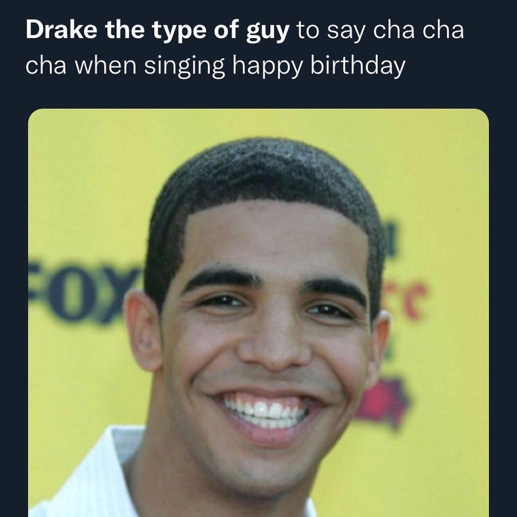 Kayne - meme